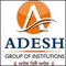 Adesh Institute of Medical Sciences and Research, Bathinda