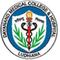 Dayanand Medical College and Hospital, Ludhiana