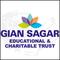 Gian Sagar Medical College and Hospital, Banur
