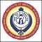 Sri Guru Ram Das Institute of Medical Sciences and Research, Amritsar