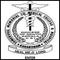 Dr Somervell Memorial CSI Medical College and Hospital, Karakonam