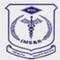 PSG Institute of Medical Sciences and Research, Peelamedu