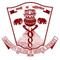 University College of Medical Sciences, University of Delhi, Delhi