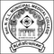 Smt NHL Municipal Medical College, Ahmedabad