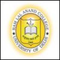 Ram Lal Anand College, New Delhi