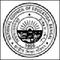 Institute of Business Management, Kolkata