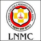 LN Medical College and JK Hospital, Bhopal