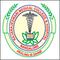 Raja Rajeshwari Medical College and Hospital, Bangalore