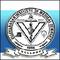 Vijayanagar Institute of Medical Sciences, Bellary