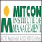 MITCON Institute of Management, Pune