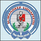 Smt B K Shah Medical Institute and Research Center, Vadodara