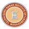 Guru Nanak Institute of Hotel Management, Kolkata