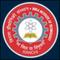 Birla Institute of Technology, Mesra, Kolkata Campus