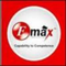 E-Max Group of Institutions, Ambala