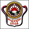 Andhra University Campus, Kakinada
