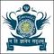 Emeralds Advanced Institute of Management Studies, Tirupati