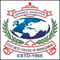 East West College of Management, Bangalore