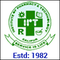 Institute of Pharmacy and Technology, Salipur