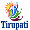 Tirupati College of Polytechnic and Pharmacy, Ratia