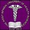 West Bengal University of Health Sciences, Kolkata