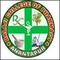 Balaji College of Pharmacy, Anantapur