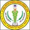 Uttar Pradesh University of Medical Sciences, Saifai