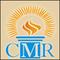 CMR College of Pharmacy, Hyderabad