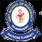 GIET School of Pharmacy, Rajahmundry