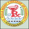 G Pulla Reddy College of Pharmacy, Hyderabad