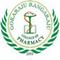 Gokaraju Rangaraju College of Pharmacy, Hyderabad