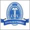 KVK College of Pharmacy, Hyderabad
