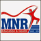 MNR College of Pharmacy, Sangareddy