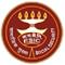 ESI Post Graduate Institute of Medical Sciences and Research, New Delhi