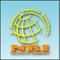 NRI College of Pharmacy, Agiripalli