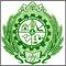 Acharya NG Ranga Agricultural University, Guntur