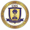 QIS College of Pharmacy, Ongole