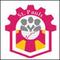 St Pauls College of Pharmacy, Turkayamjal