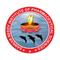 Sankar Reddy Institute of Pharmaceutical Sciences, Bestavaripeta