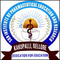 Sun Institute of Pharmaceutical Education and Research, Nellore