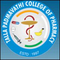 Talla Padmavathi College of Pharmacy, Kareemabad