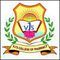 VJs College of Pharmacy, Rajahmundry