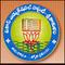 Sri Venkateswara College of Pharmacy, Etcherla