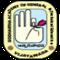 KVSR Siddhartha College of Pharmaceutical Sciences, Vijayawada