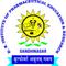 KB Institute of Pharmaceutical Education and Research, Gandhinagar