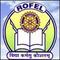 ROFEL Shri GM  Bilakhia College of Pharmacy, Vapi