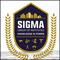 Sigma Institute of Pharmacy, Vadodara