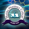 Maliba Pharmacy College, Tarsadi