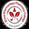 Shree Dhanvantary Pharmacy College, Kim