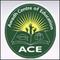Institute of Vocational Studies, Awadh Centre of Education, New Delhi