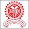 Maharashtra Institute of Medical Sciences and Research, Latur